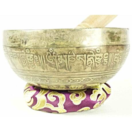 505-gramm-tibeti-mantras-hangtal-bordo-brokattal
