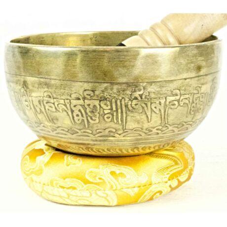 523-gramm-tibeti-mantras-hangtal-sarga-brokattal