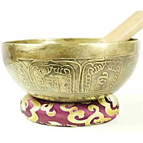 907-gramm-tibeti-mantras-hangtal-bordo-brokattal