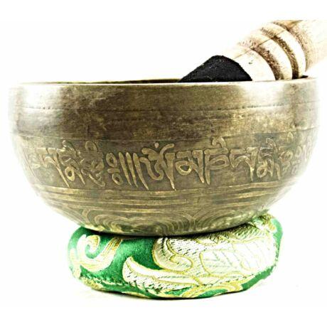 321-gramm-tibeti-mantras-hangtal-zold-brokattal