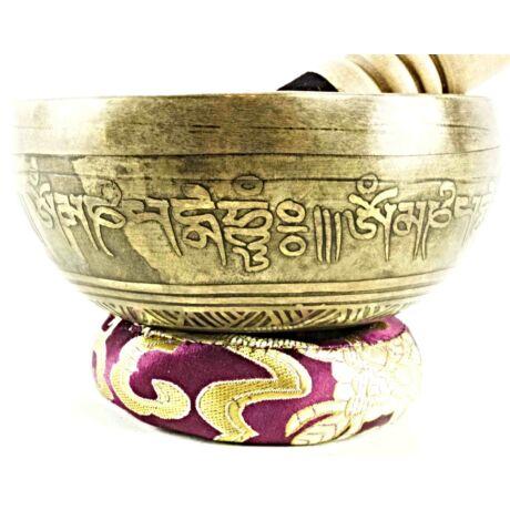 325-gramm-tibeti-mantras-hangtal-bordo-brokattal
