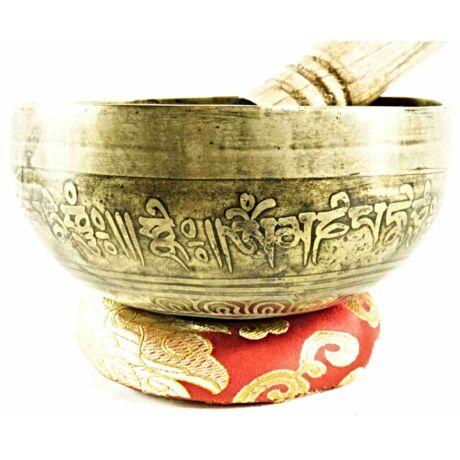 428-gramm-tibeti-mantras-hangtal-piros-brokattal