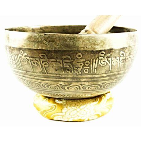 754-gramm-tibeti-mantras-hangtal-sarga-brokattal