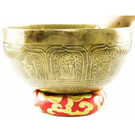 741-gramm-tibeti-mantras-hangtal-piros-brokattal