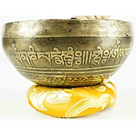 309-gramm-tibeti-mantras-hangtal-sarga-brokattal