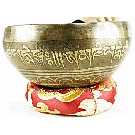 328-gramm-tibeti-mantras-hangtal-piros-brokattal