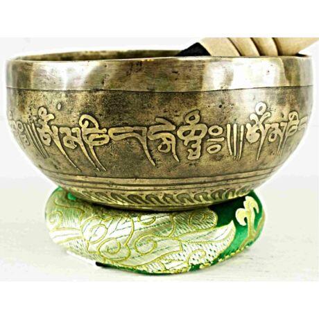 466-gramm-tibeti-mantras-hangtal-zold-brokattal