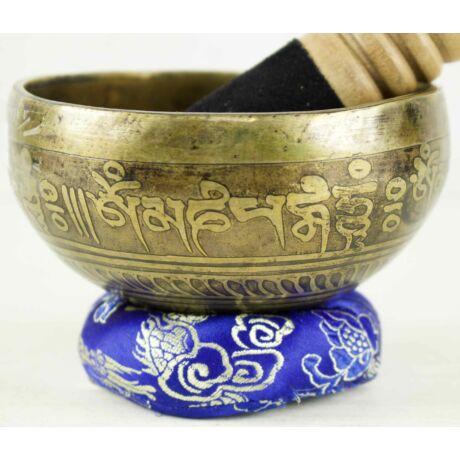 284-gramm-tibeti-mantras-hangtal-kek-brokattal