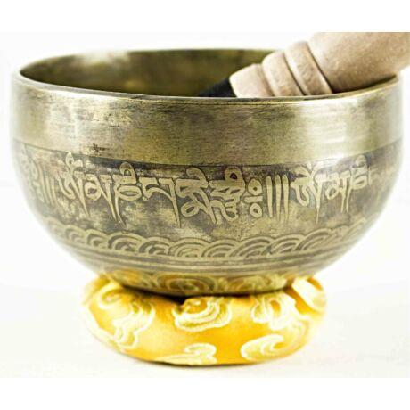 467-gramm-tibeti-mantras-hangtal-sarga-brokattal