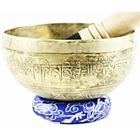 439-gramm-tibeti-mantras-hangtal-kek-brokattal