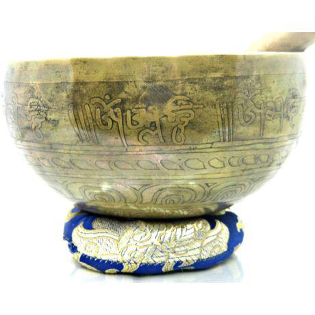 759-gramm-tibeti-mantras-kek-brokatta