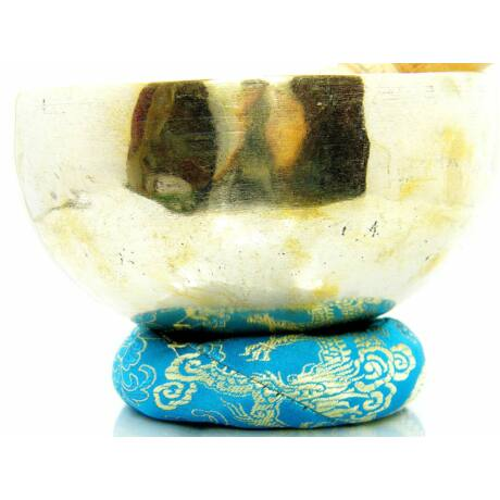 473-grammos-7-femes-tibeti-hangtal-kek-brokattal