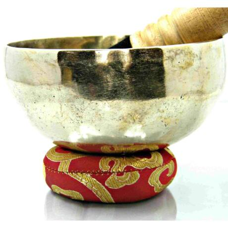 345-grammos-7-femes-tibeti-hangtal-piros-brokattal
