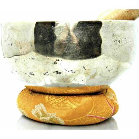 517-grammos-7-femes-tibeti-hangtal-sarga-brokattal