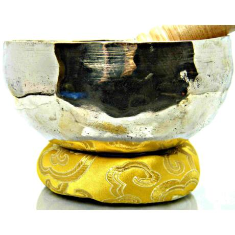 480-grammos-7-femes-tibeti-hangtal-sarga-brokattal