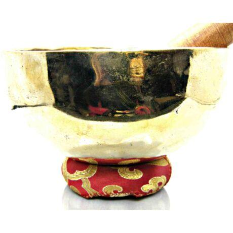 599-grammos-7-femes-tibeti-hangtal-piros-brokattal