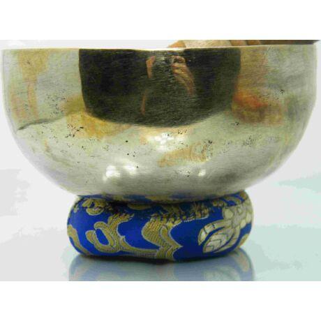 292-grammos-7-femes-tibeti-hangtal-kek-brokattal