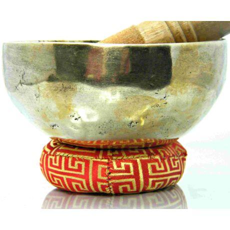 354-grammos-7-femes-tibeti-hangtal-piros-brokattal