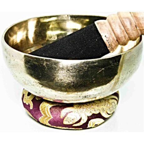 313-grammos-7-femes-tibeti-hangtal-bordo-brokattal