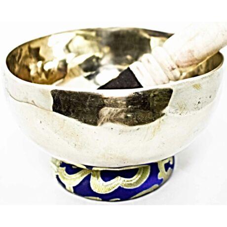 650-grammos-7-femes-tibeti-hangtal-kek-brokattal
