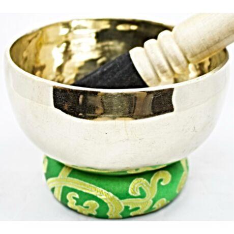 475-grammos-7-femes-tibeti-hangtal-zold-brokattal