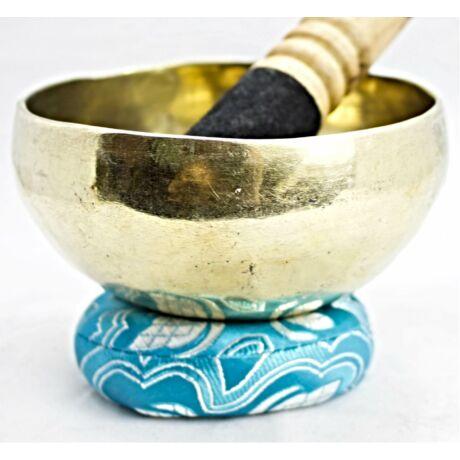 332-grammos-7-femes-tibeti-hangtal-turkiz-brokattal