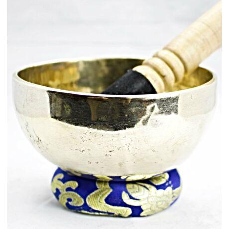 462-grammos-7-femes-tibeti-hangtal-kek-brokattal
