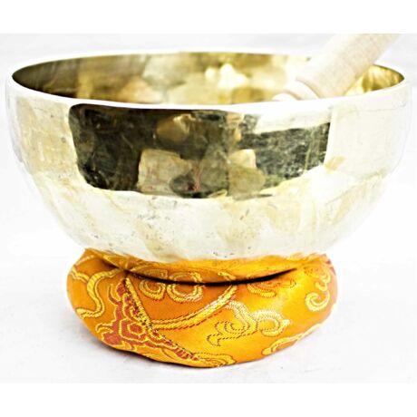 842-grammos-7-femes-tibeti-hangtal-sarga-brokattal
