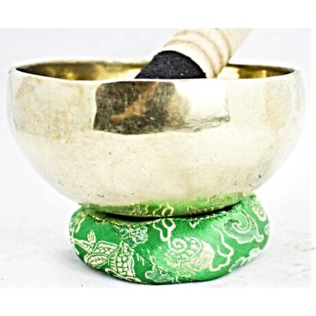 328-grammos-7-femes-tibeti-hangtal-zold-brokattal