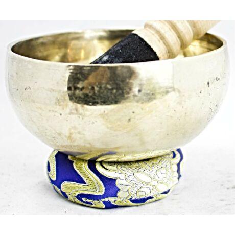 362-grammos-7-femes-tibeti-hangtal-kek-brokattal