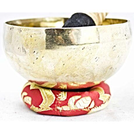 250-grammos-7-femes-tibeti-hangtal-piros-brokattal