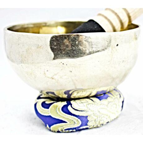 302-grammos-7-femes-tibeti-hangtal-kek-brokattal