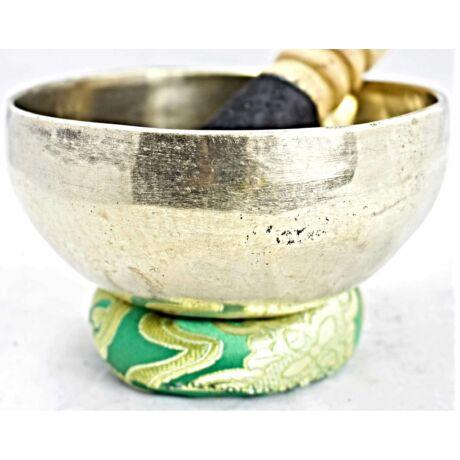 355-grammos-7-femes-tibeti-hangtal-zold-brokattal