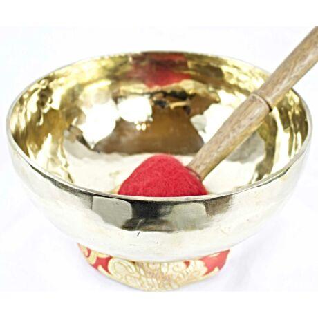 1388-grammos-7-femes-tibeti-hangtal-piros-brokattal