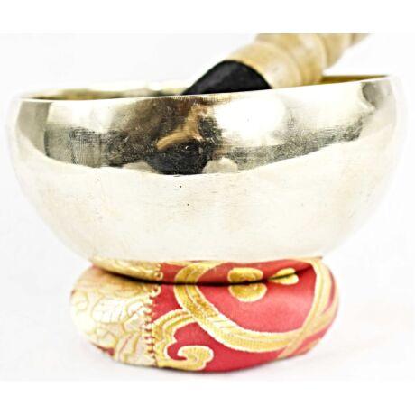 260-grammos-7-femes-tibeti-hangtal-piros-brokattal