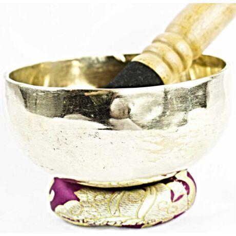 369-grammos-7-femes-tibeti-hangtal-bordo-brokattal
