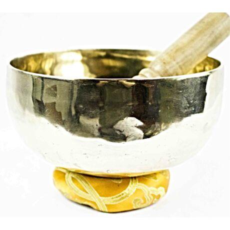 730-grammos-7-femes-tibeti-hangtal-sarga-brokattal