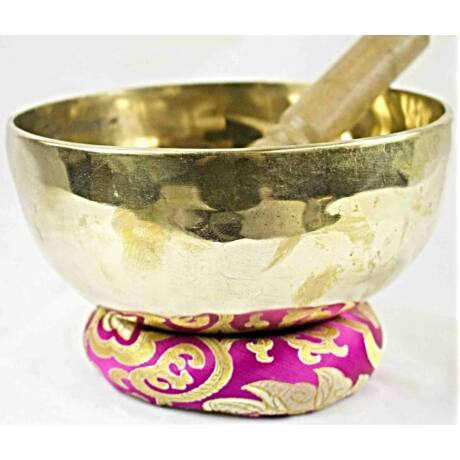 940-grammos-7-femes-tibeti-hangtal-pink-brokattal