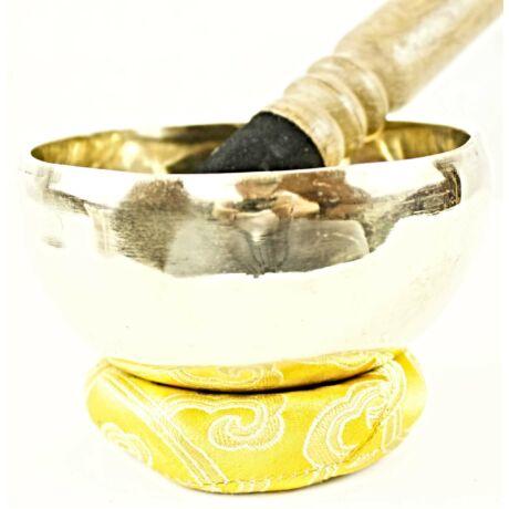 296-grammos-7-femes-tibeti-hangtal-sarga-brokattal