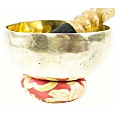 365-grammos-7-femes-tibeti-hangtal-piros-brokattal