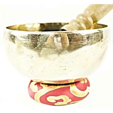 413-grammos-7-femes-tibeti-hangtal-piros-brokattal