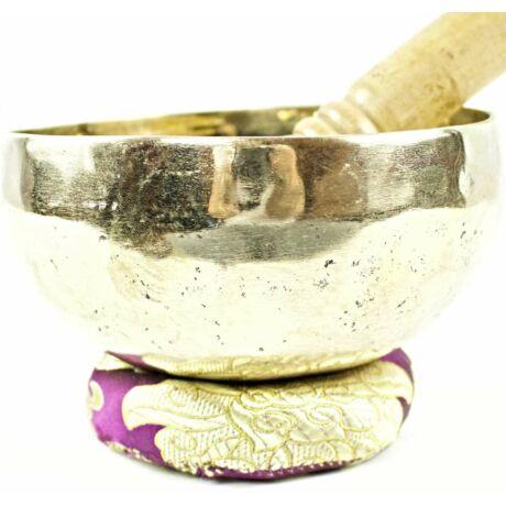 596-grammos-7-femes-tibeti-hangtal-bordo-brokattal