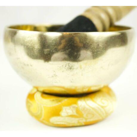 293-grammos-7-femes-tibeti-hangtal-sarga-brokattal