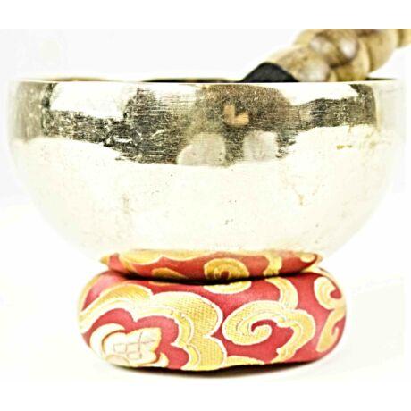 299-grammos-7-femes-tibeti-hangtal-piros-brokattal