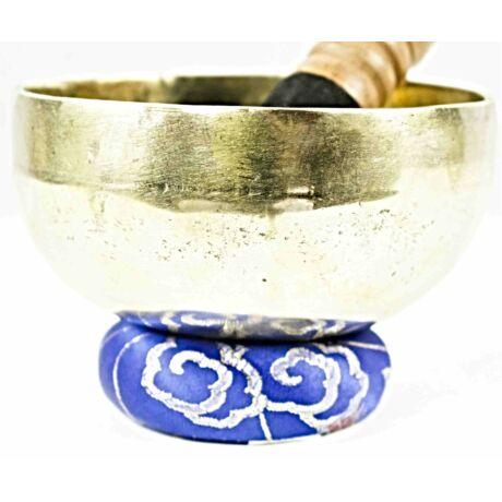 418-grammos-7-femes-tibeti-hangtal-kek-brokattal