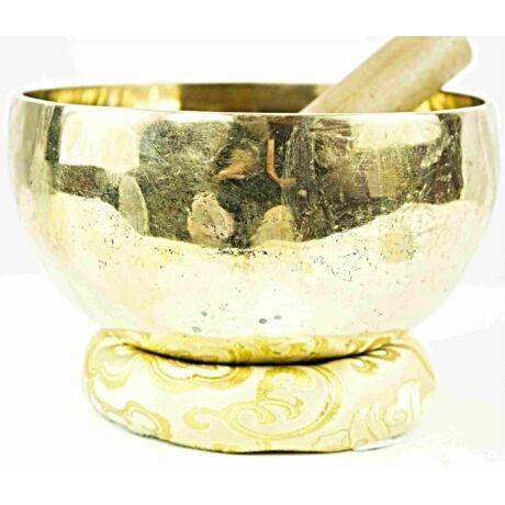893-grammos-7-femes-tibeti-hangtal-sarga-brokattal