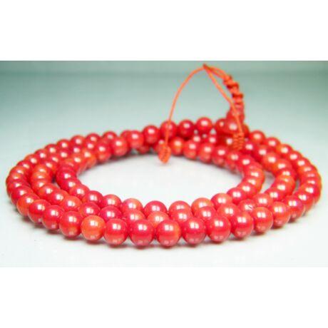 korall-mala-108-szemes