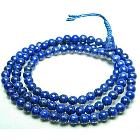 lápisz-lazuli-mala-108-szemes-72-cm-kerület