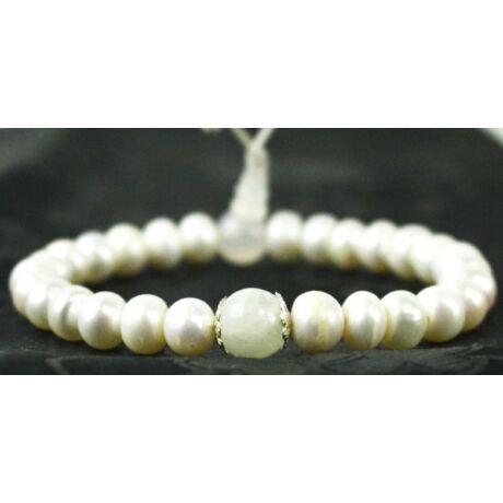 tenyésztett-gyöngy-mala-holdko-oszto-holdko-guru-17cm