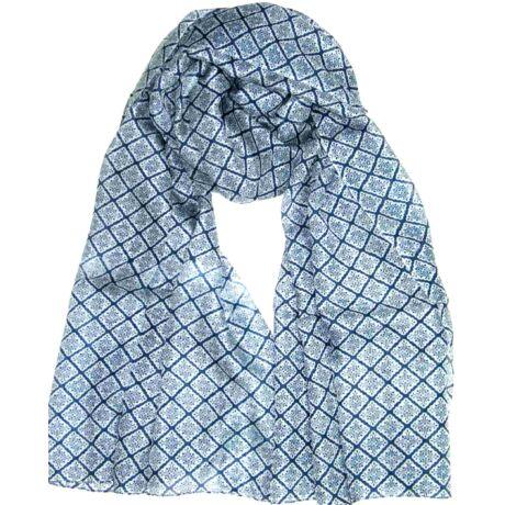 ejkek-hofeher-geometriai-mintas-100-valodi-hernyoselyem-sal-mintas-100x170-cm